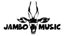 Jambo-Music Records